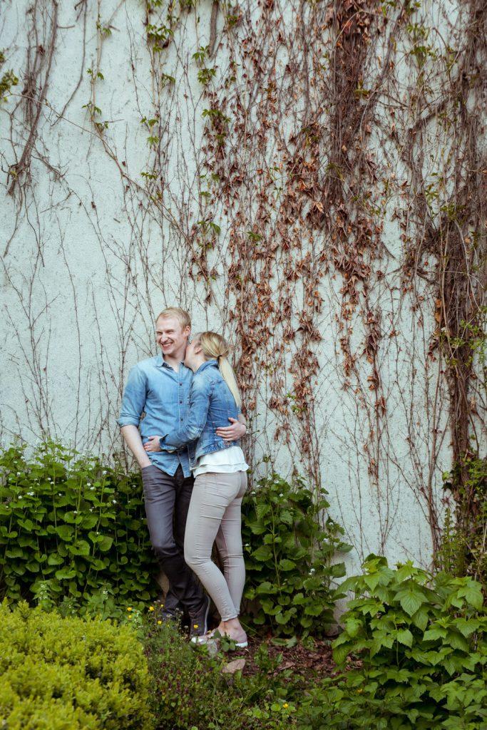 Ganser-Fotografie-Paarfotos-Hochzeit-Liebe-Paarshooting-12