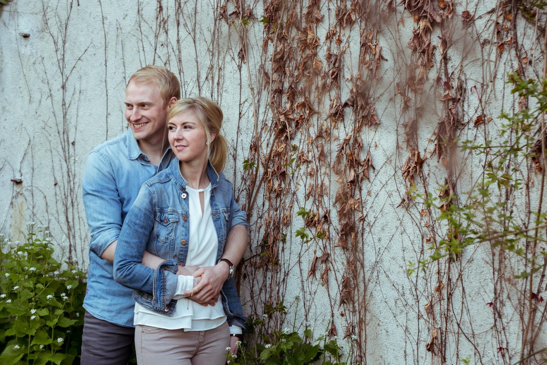 Ganser-Fotografie-Paarfotos-Hochzeit-Liebe-Paarshooting-13