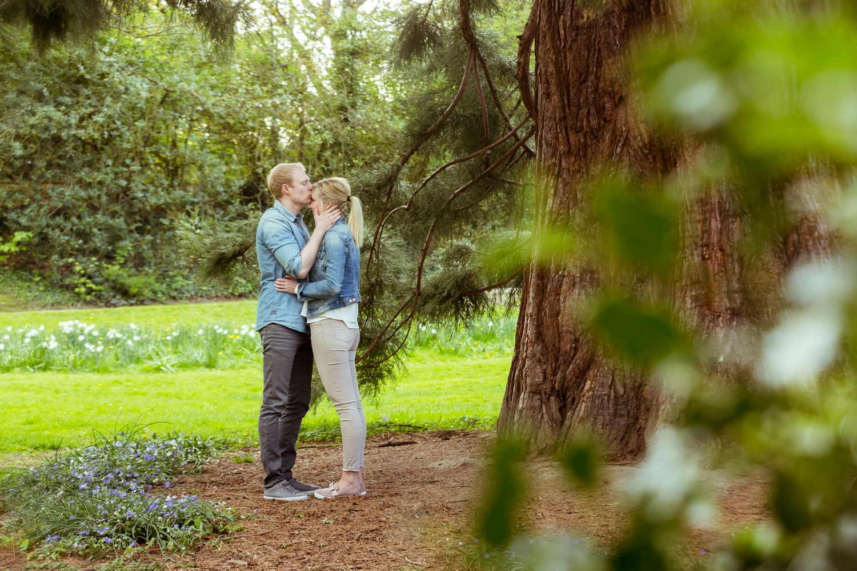 Ganser-Fotografie-Paarfotos-Hochzeit-Liebe-Paarshooting-4