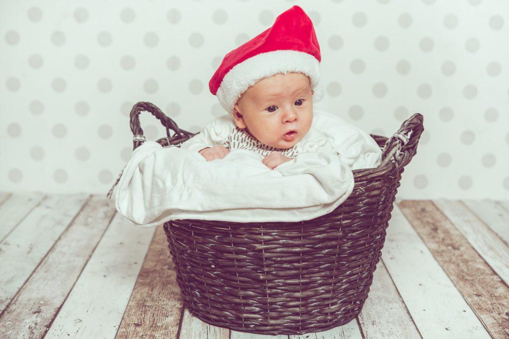 37-jessica-ganser-fotografie-baby-aachen-family-mietstudio-2