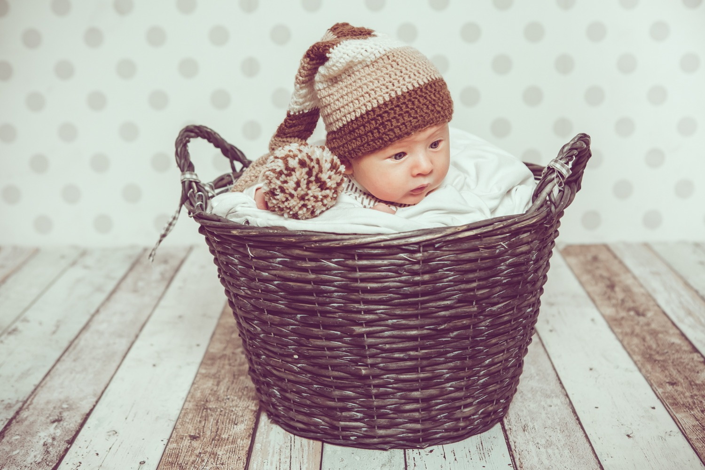 jessica-ganser-fotografie-baby-aachen-family-mietstudio-4