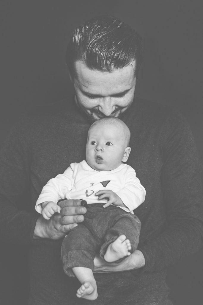 30-jessica-ganser-fotografie-baby-aachen-family-mietstudio-5