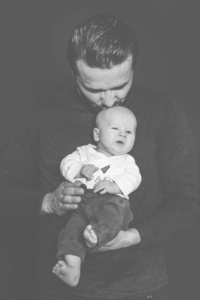 jessica-ganser-fotografie-baby-aachen-family-mietstudio-6