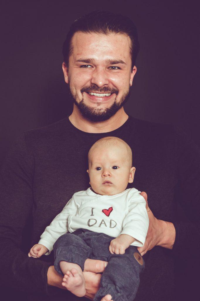 jessica-ganser-fotografie-baby-aachen-family-mietstudio-7