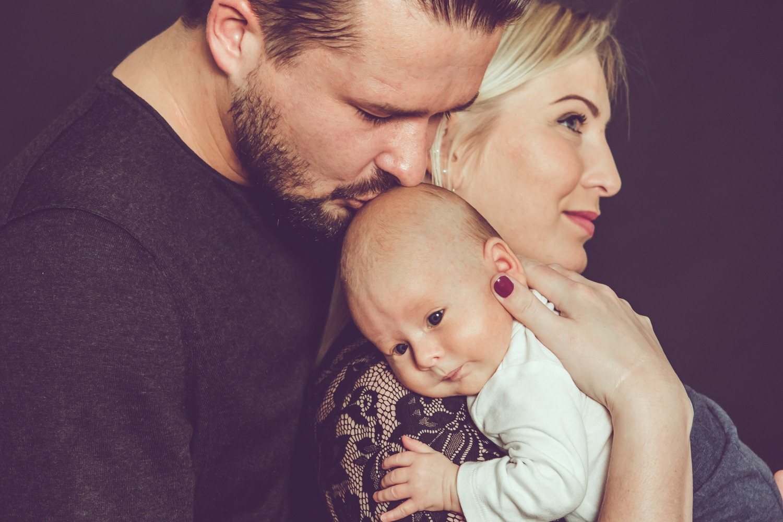 jessica-ganser-fotografie-baby-aachen-family-mietstudio-8