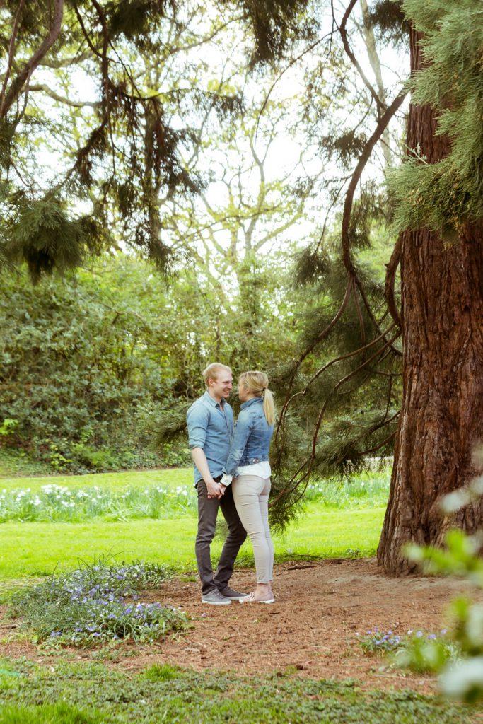 Ganser-Fotografie-Paarfotos-Hochzeit-Liebe-Paarshooting-1