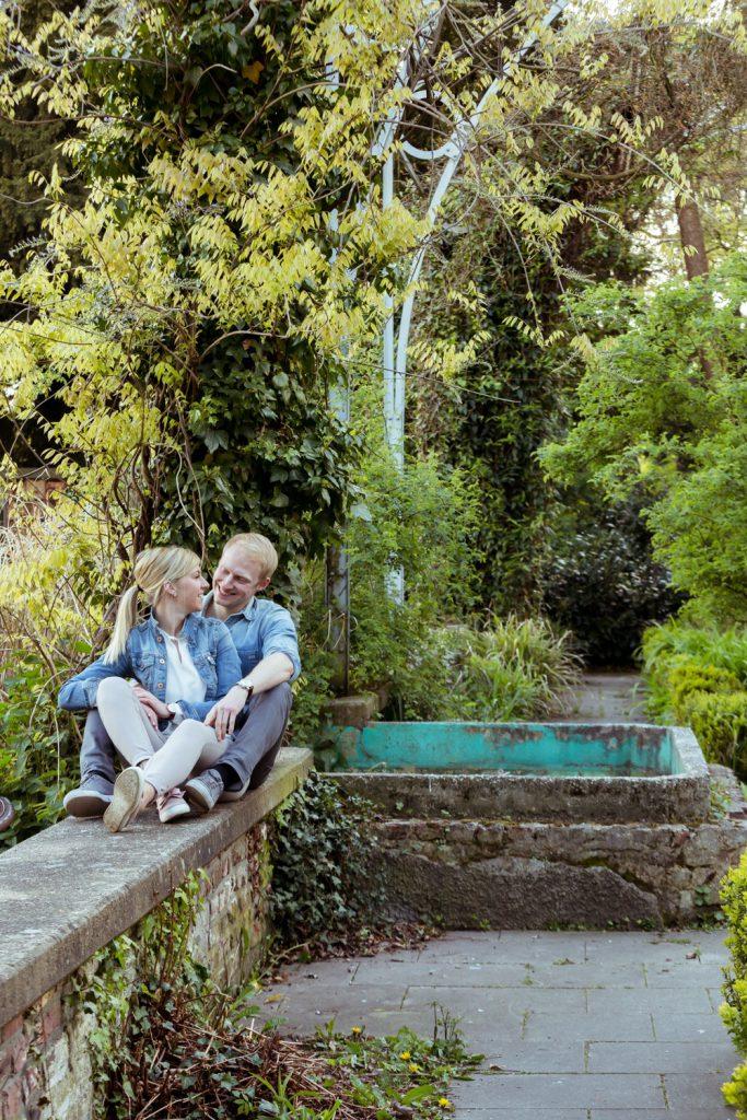Ganser-Fotografie-Paarfotos-Hochzeit-Liebe-Paarshooting-14