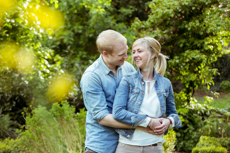 Ganser-Fotografie-Paarfotos-Hochzeit-Liebe-Paarshooting-5