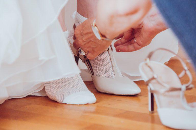 Ganser-Fotografie-wedding-hochzeit-aachen-getready-braut-13
