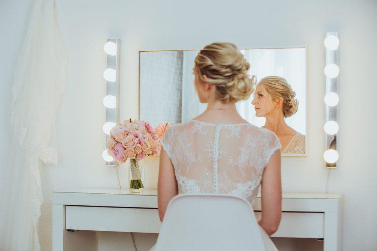 Ganser-Fotografie-wedding-hochzeit-aachen-getready-braut-20