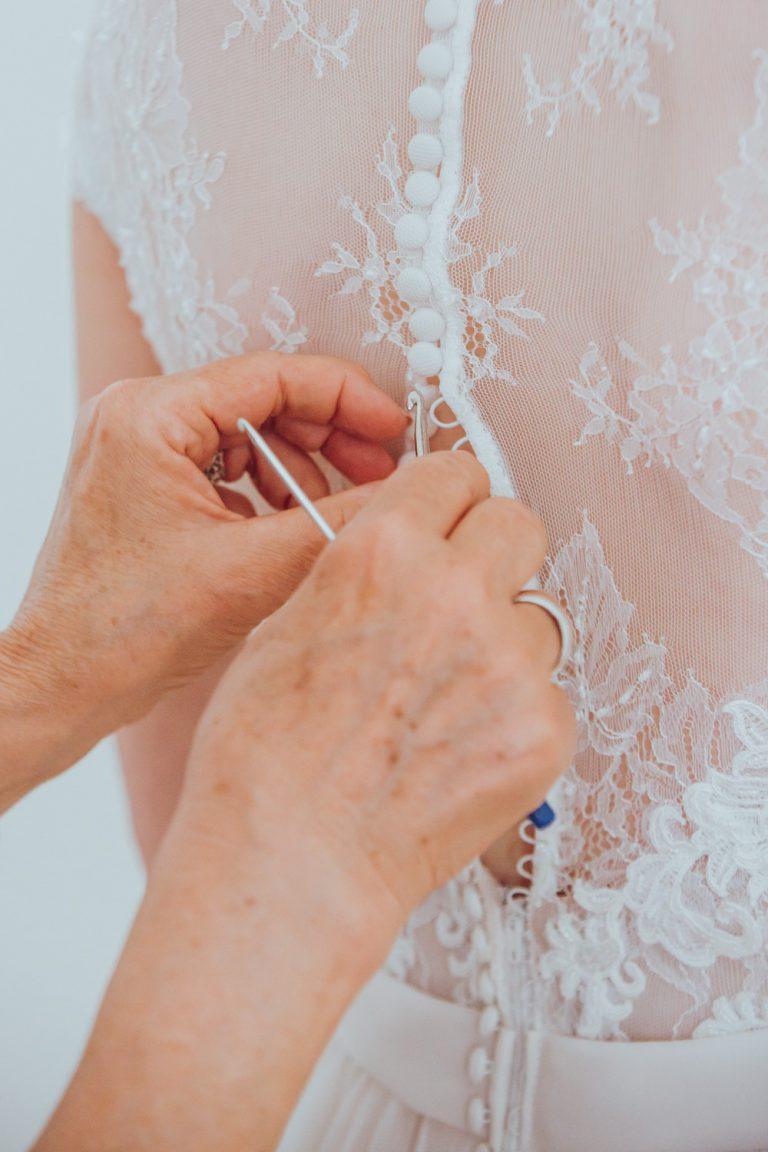Ganser-Fotografie-wedding-hochzeit-aachen-getready-braut-4-1