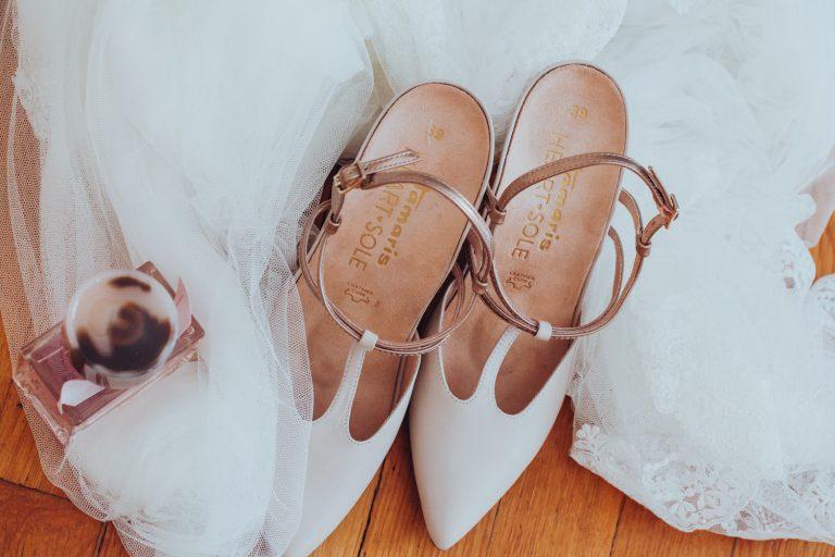 Jessica-Ganser-Fotografie-wedding-hochzeit-hochzeitsfotografin-aachen-1