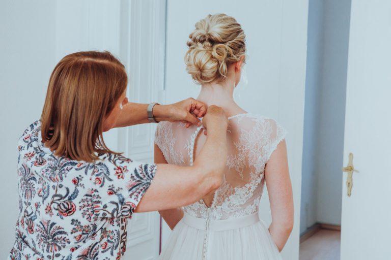 Jessica-Ganser-Fotografie-wedding-hochzeit-hochzeitsfotografin-aachen-2