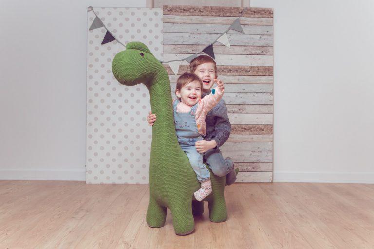 Jessica-Ganser-Fotografie-kindershooting-aachen-kids-3