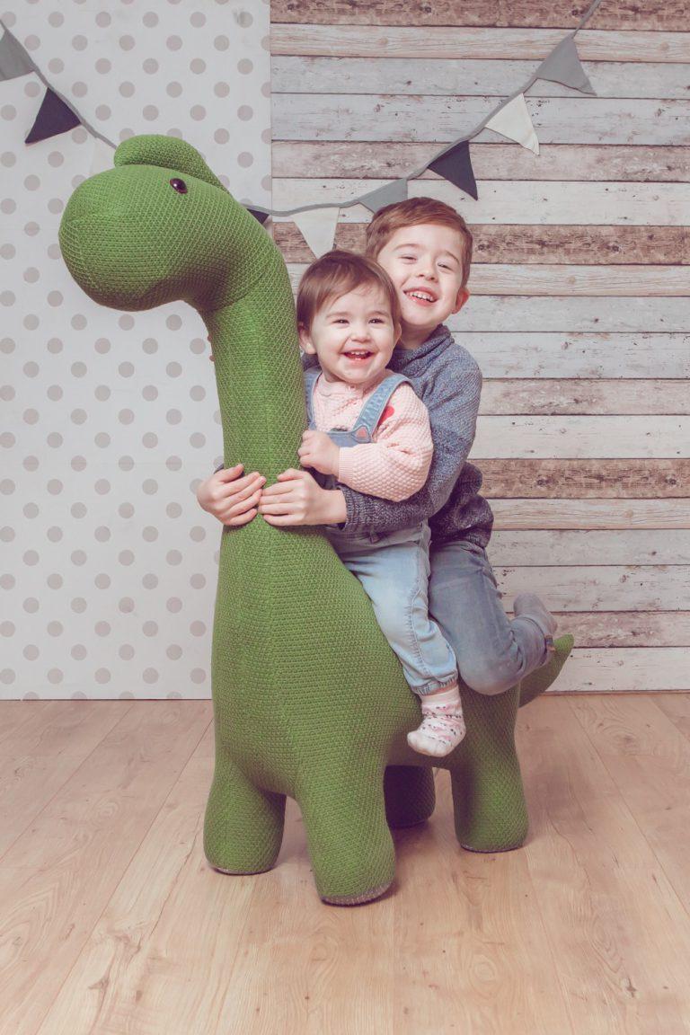 Jessica-Ganser-Fotografie-kindershooting-aachen-kids-4