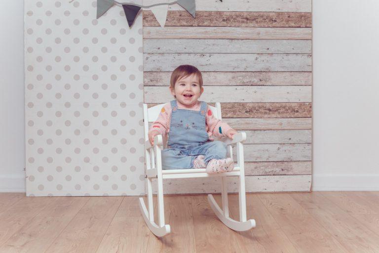 Jessica-Ganser-Fotografie-kindershooting-aachen-kids-6