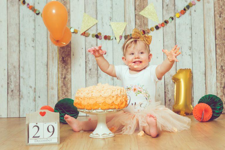 Jessica-Ganser-Fotografie-smash-cake-kindershooting-babyfotografie-kleinkinder-kids-aachen-nrw-38