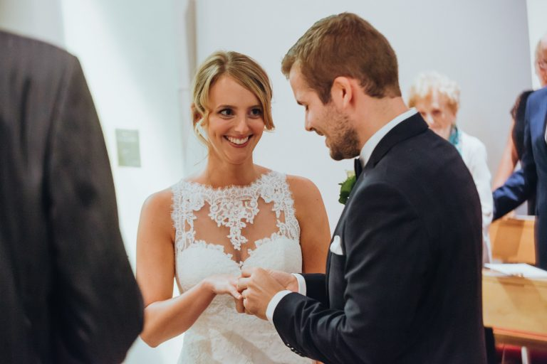 jessica-ganser-fotografie-hochzeit-aachen-wedding-couple-shooting-braut-bräutigam-10