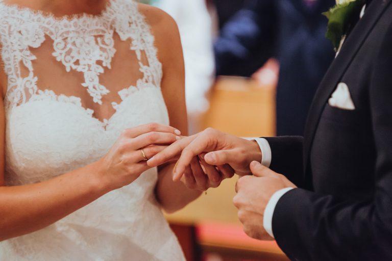 jessica-ganser-fotografie-hochzeit-aachen-wedding-couple-shooting-braut-bräutigam-12