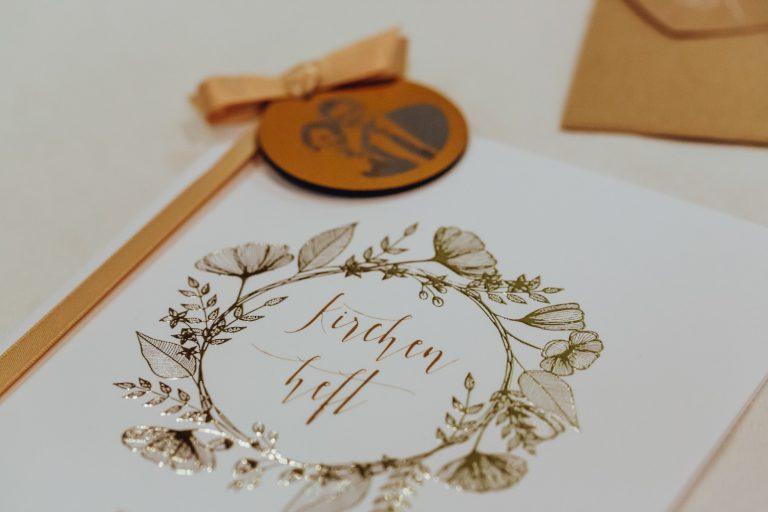 jessica-ganser-fotografie-hochzeit-aachen-wedding-couple-shooting-braut-bräutigam-15