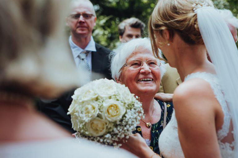 jessica-ganser-fotografie-hochzeit-aachen-wedding-couple-shooting-braut-bräutigam-21