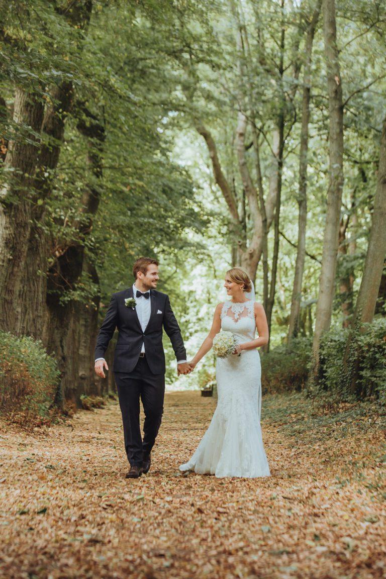 jessica-ganser-fotografie-hochzeit-aachen-wedding-couple-shooting-braut-bräutigam-27
