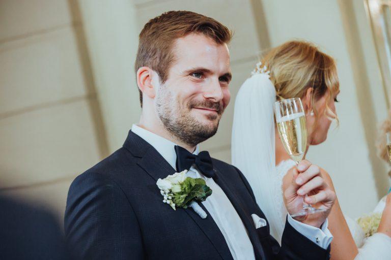 jessica-ganser-fotografie-hochzeit-aachen-wedding-couple-shooting-braut-bräutigam-39