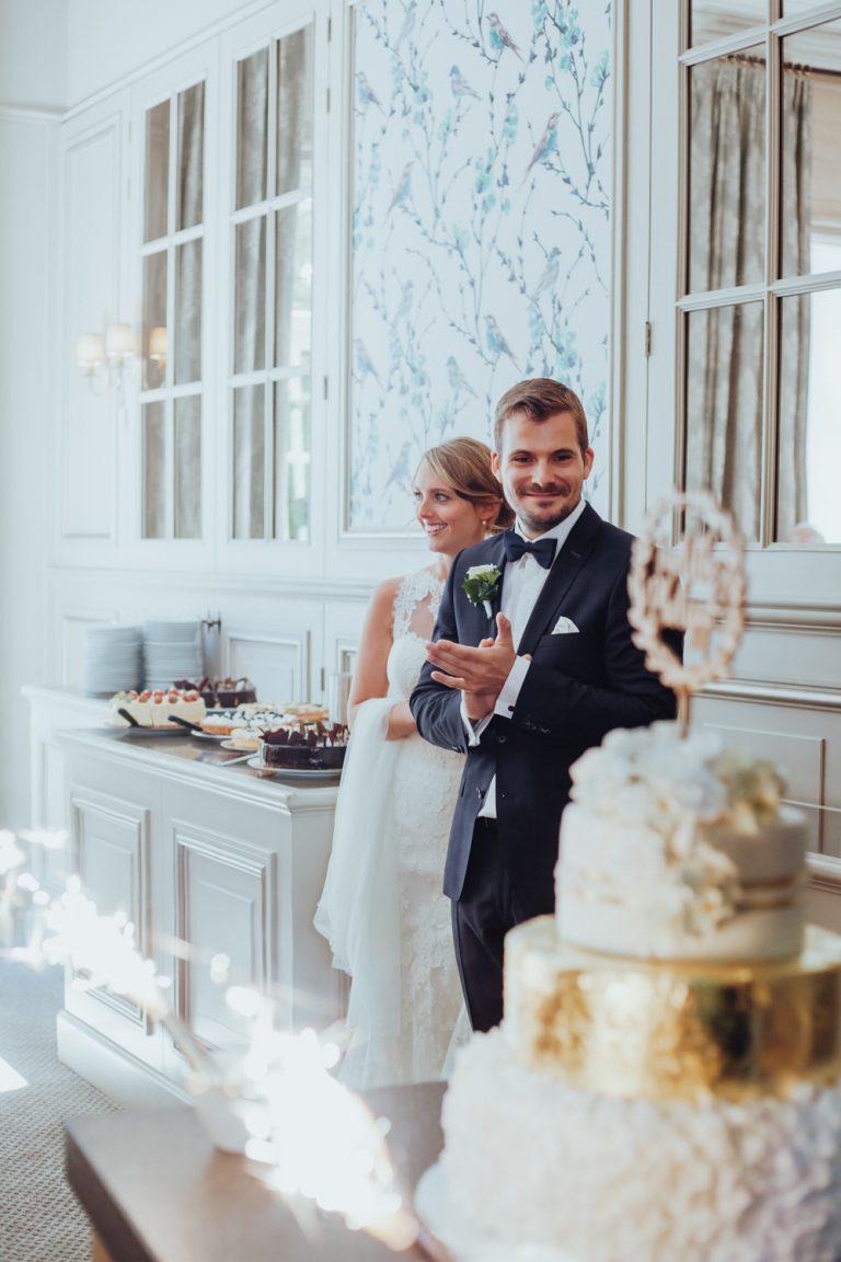 jessica-ganser-fotografie-hochzeit-aachen-wedding-couple-shooting-braut-bräutigam-50