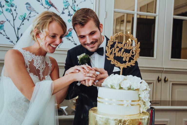 jessica-ganser-fotografie-hochzeit-aachen-wedding-couple-shooting-braut-bräutigam-52