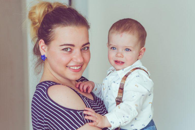 Jessica-Ganser-Fotografie-cakesmash-kindershooting-familienshooting-kids-1