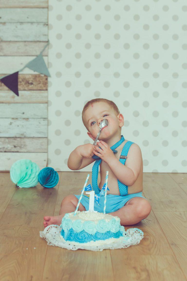 Jessica-Ganser-Fotografie-cakesmash-kindershooting-familienshooting-kids-18