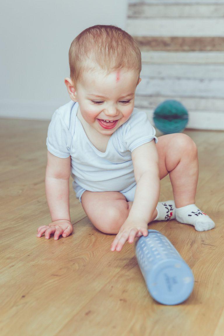 Jessica-Ganser-Fotografie-cakesmash-kindershooting-familienshooting-kids-6