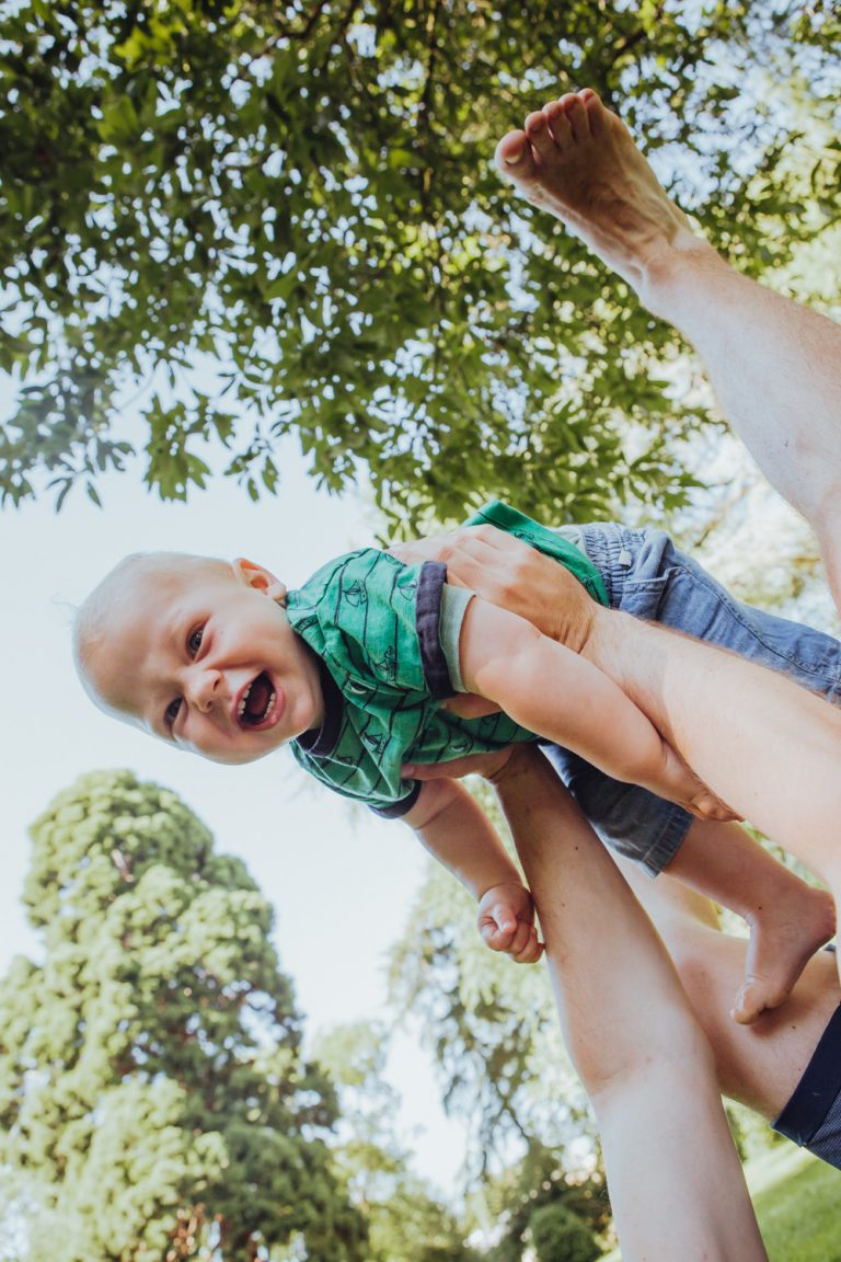 Jessica-Ganser-Fotografie-Familienshooting-Familyfotos-Babybauch-Kinderfotografie-33