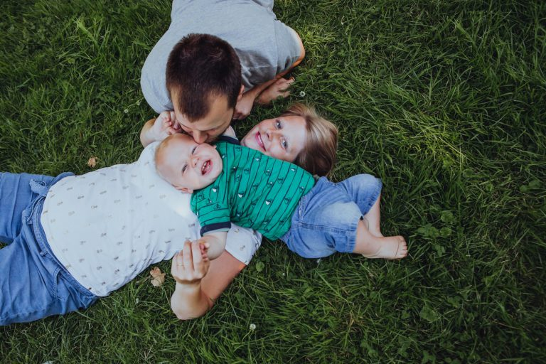 Jessica-Ganser-Fotografie-Familienshooting-Familyfotos-Babybauch-Kinderfotografie-42