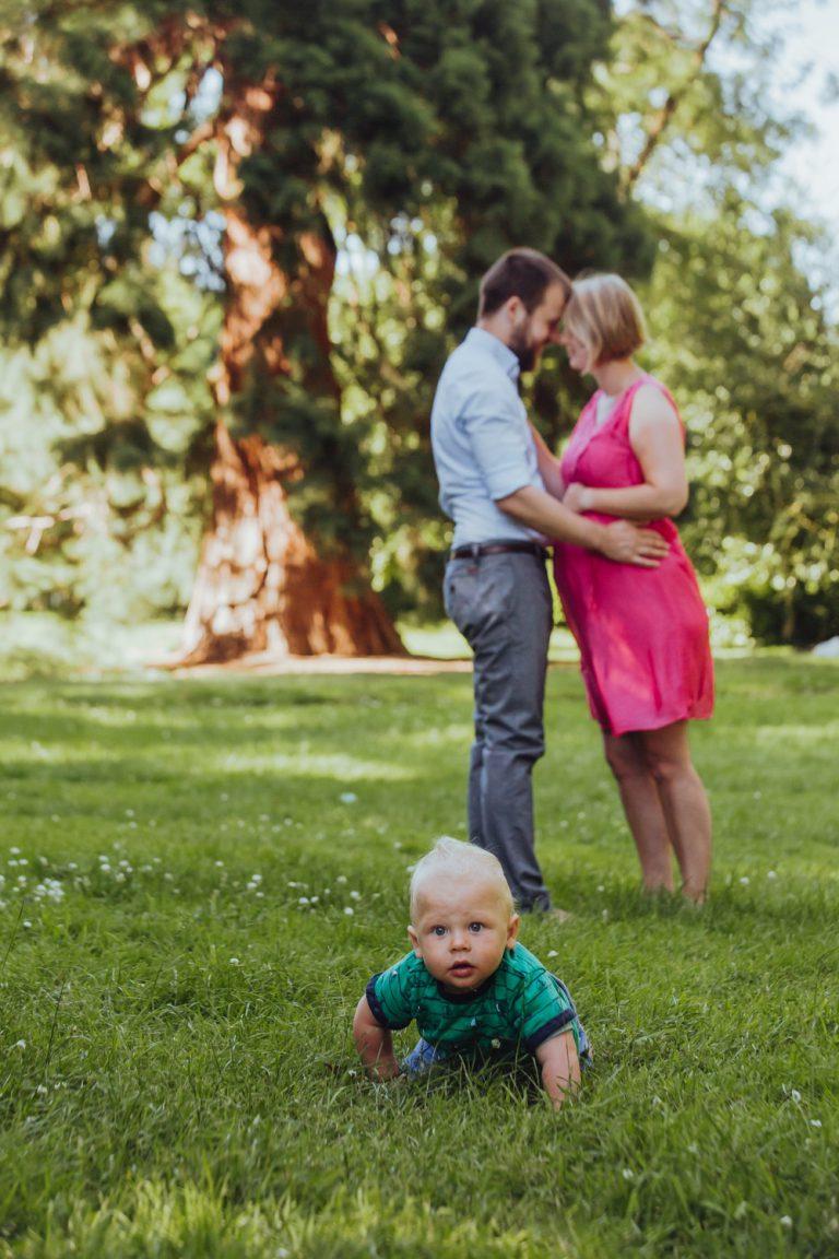 Jessica-Ganser-Fotografie-Familienshooting-Familyfotos-Babybauch-Kinderfotografie-47