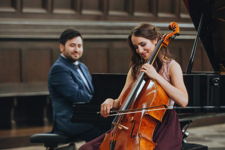 Jessica-Ganser-Fotografie-Musik-Musiker-sänger-klavier-cello-musikshooting-12