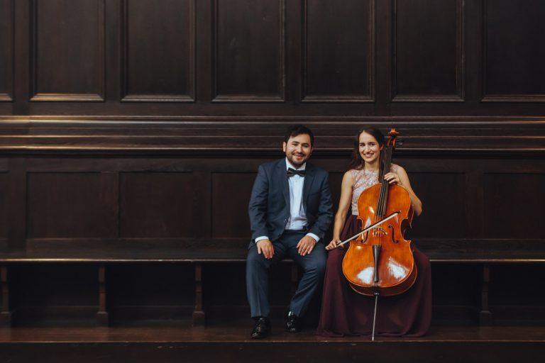 Jessica-Ganser-Fotografie-Musik-Musiker-sänger-klavier-cello-musikshooting-14