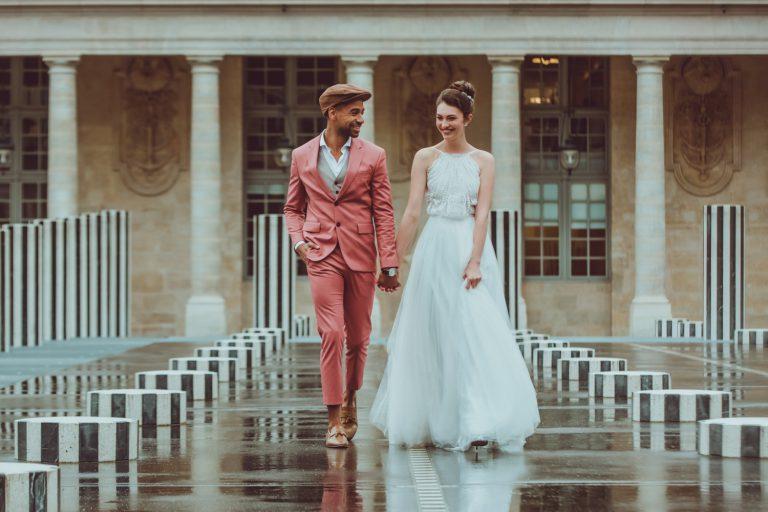 Jessica-Ganser-Fotografie-wedding-couple-hochzeit-paarshooting-aachn-nrw-hochzeitsfotografin-weddingphotography-hochzeitsfotografieaachen-hochzeitaachen-4