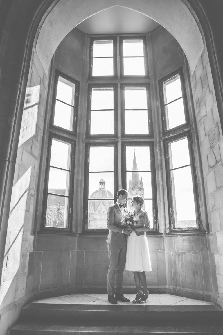 Jessica-Ganser-Fotografie-hochzeit-aachen-hochzeitsfotografinaachen-hochzeitsfotografin-weddingphotographyaachen-couple-wedding-hochzeitsshooting-1