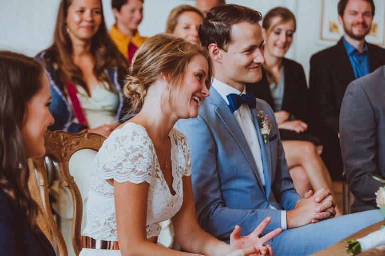 Jessica-Ganser-Fotografie-hochzeit-aachen-hochzeitsfotografinaachen-hochzeitsfotografin-weddingphotographyaachen-couple-wedding-hochzeitsshooting-12