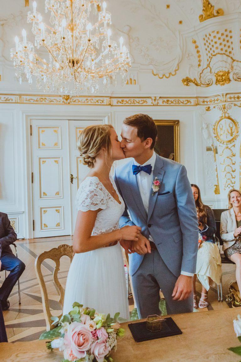 Jessica-Ganser-Fotografie-hochzeit-aachen-hochzeitsfotografinaachen-hochzeitsfotografin-weddingphotographyaachen-couple-wedding-hochzeitsshooting-27