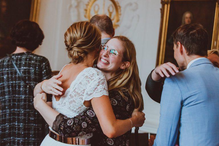 Jessica-Ganser-Fotografie-hochzeit-aachen-hochzeitsfotografinaachen-hochzeitsfotografin-weddingphotographyaachen-couple-wedding-hochzeitsshooting-37