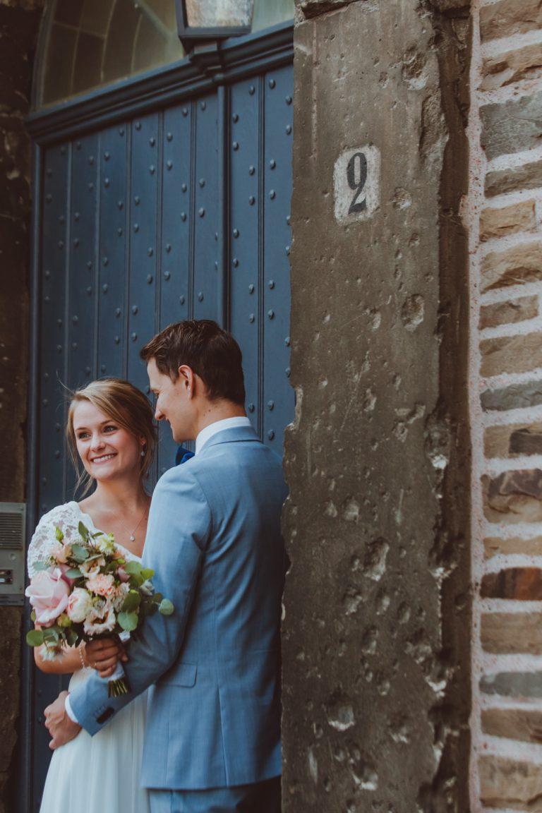 Jessica-Ganser-Fotografie-hochzeit-aachen-hochzeitsfotografinaachen-hochzeitsfotografin-weddingphotographyaachen-couple-wedding-hochzeitsshooting-75