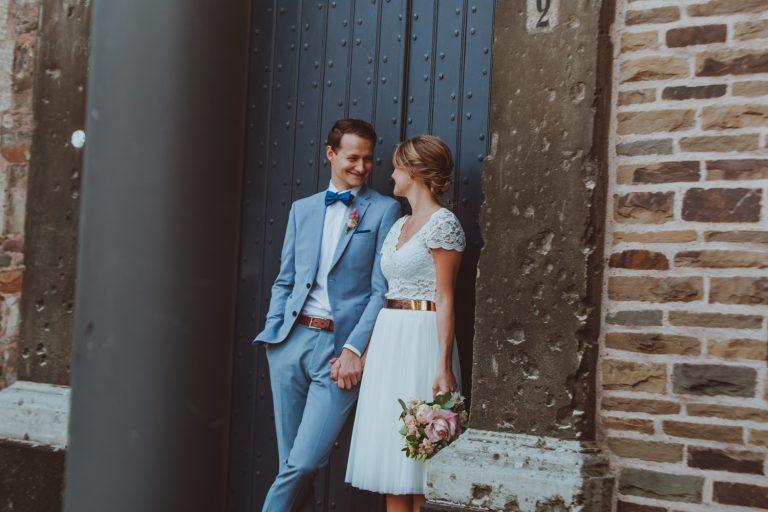 Jessica-Ganser-Fotografie-hochzeit-aachen-hochzeitsfotografinaachen-hochzeitsfotografin-weddingphotographyaachen-couple-wedding-hochzeitsshooting-76
