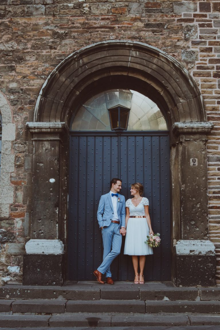 Jessica-Ganser-Fotografie-hochzeit-aachen-hochzeitsfotografinaachen-hochzeitsfotografin-weddingphotographyaachen-couple-wedding-hochzeitsshooting-78