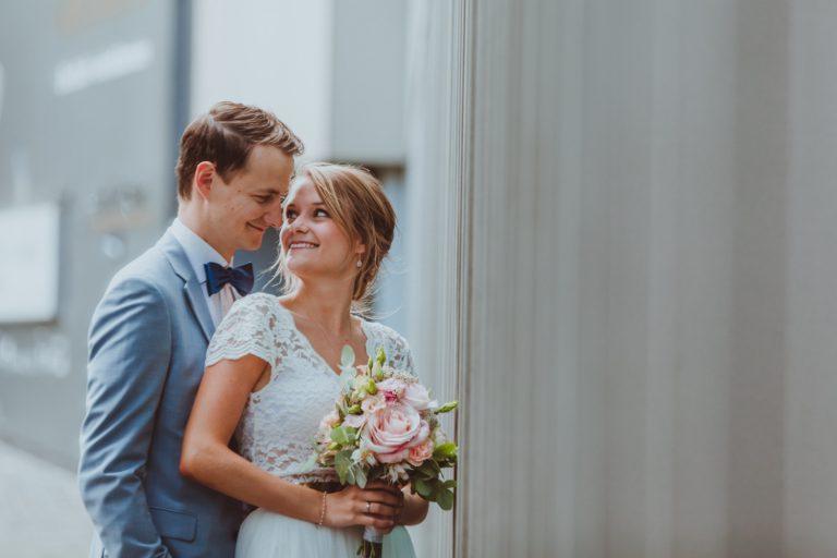 Jessica-Ganser-Fotografie-hochzeit-aachen-hochzeitsfotografinaachen-hochzeitsfotografin-weddingphotographyaachen-couple-wedding-hochzeitsshooting-83