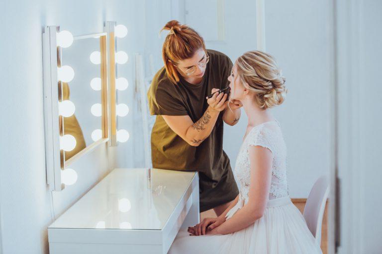 Ganser-Fotografie-wedding-hochzeit-aachen-getready-braut-17