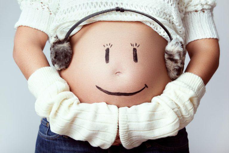 Jessica-Ganser-Familie-Babybauch-Fotografie10