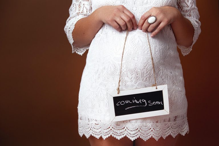 Jessica-Ganser-Familie-Babybauch-Fotografie8
