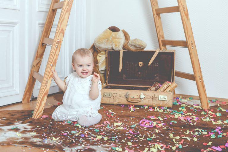 Jessica-Ganser-Familie-Fotografie32